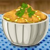Mac and Cheese A Free Other Game