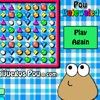 Pou Bejeweled A Free Puzzles Game
