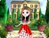 Italian Villa Girl A Free Dress-Up Game