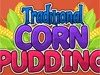 Traditional Corn Pudding
