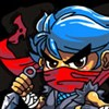 Ninjakira A Free Action Game