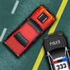 GTC Heat City A Free Driving Game