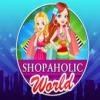 Shopaholic World