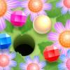 Mini Putt - Gem Garden