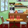 Juice Point A Free Dress-Up Game