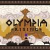 Olympia Rising A Free Adventure Game