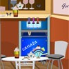 Ice Cream Parlor A Free Dress-Up Game