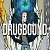 Drugbound