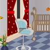 Nursery Room A Free Dress-Up Game