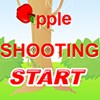 Shooting Apple