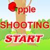 Shooting Apple