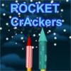 Rocket Crackers