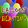 Balloon Blaster A Free Action Game