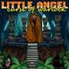 Little Angel Curse Of Warlock