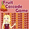Fruit Cascade
