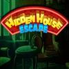 Hidden House Escape2