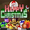 Ena Happy Christmas 01