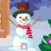 merry merry christmas escape
