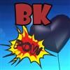 Balloon Killer 2