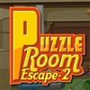 Puzzle Room Escape 2