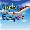 AirPlane Escape