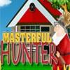 Masterful Hunter