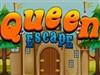 Queen Escape