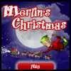 Merlins Christmas Adventures