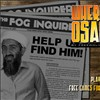 Where Is Osama?