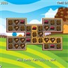 House Of Chocolates A Free Puzzles Game