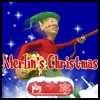 Merlins Christmas 3