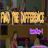 Find the Difference Game Play 1