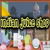 Indian Juice Shop A Free Other Game