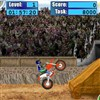Stunt Mania 2 A Free Action Game