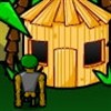 Jungle Defender A Free Action Game
