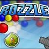 Bozzle