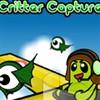 Critter Caprute