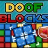 Doof Blocks