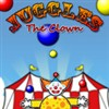 Juggles the Clown A Free Other Game
