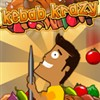 Kebab Krazy