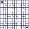 PuzzleWar