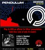 Pendulum Showdown