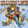 Shark Ups