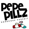 Pepe Pillz