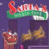 SantasWorldTour