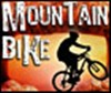 Mountain Bike A Free Sports Game
