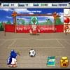 The Goal Shooting 2