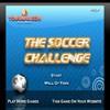 The Soccer Challenge II