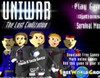 UNIWAR A Free Shooting Game