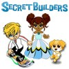 Secret Builders A Free Multiplayer Game
